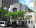 Broadway Temple United Methodist Church.jpg