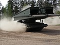 Brobandvagn 120.jpg