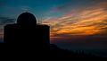 Brockenhaus nach Sonnenuntergang.jpg