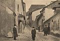 Brockhaus and Efron Jewish Encyclopedia e6 447-1.jpg