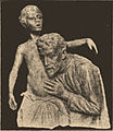 Brockhaus and Efron Jewish Encyclopedia e6 535-3.jpg