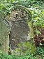 Brockley & Ladywell Cemeteries 20170905 102306 (47585780282).jpg