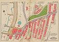 Bromley Bronx Plate 15 publ. 1938.jpg