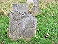 Brompton Cemetery – 20180204 133233 (26294254098).jpg