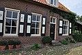 Bronkhorst Uilenhoek1 34564.jpg