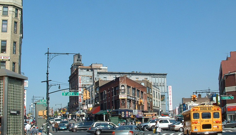 Bronxhub1.jpeg