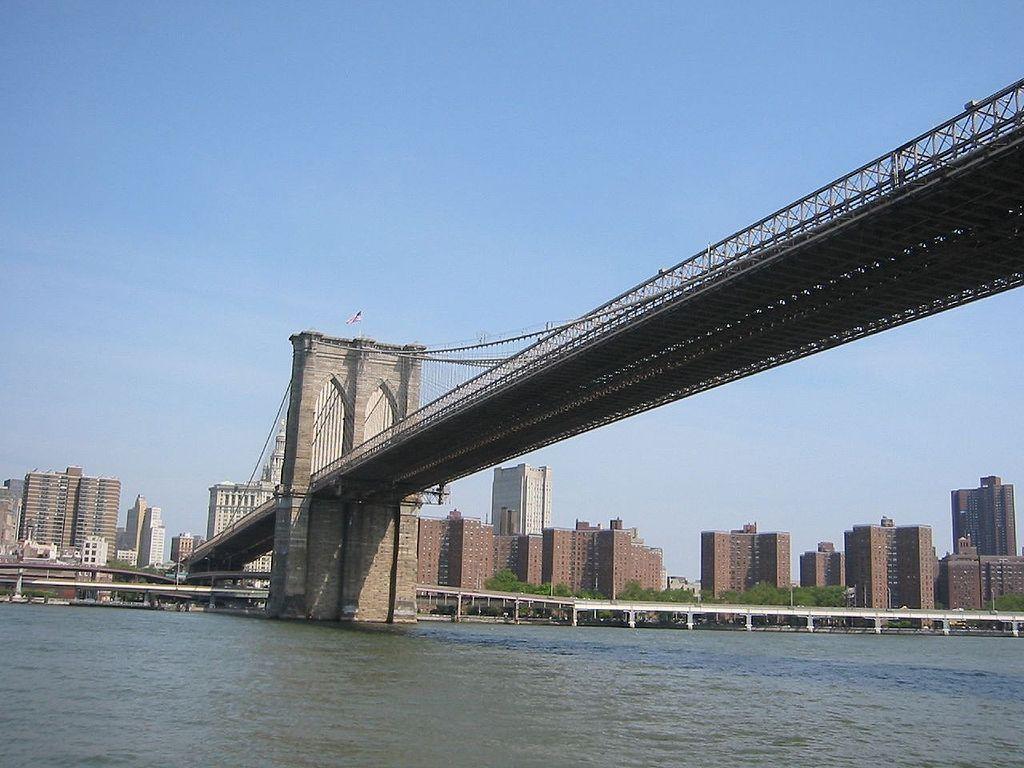 美军为纽约受灾民众提供MRE - 银河 - 银河@生存主义唱诗班