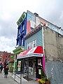 Brooklyn scene 2 (New York) (31368655988).jpg