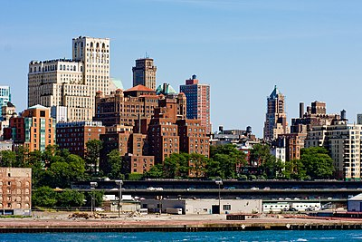 Brooklyn view from south seaport.jpg