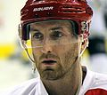Brooks Orpik 2016-04-07 1 (cropped).JPG