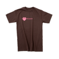 BrownIEditShirt-plainBackground.png