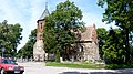 Brudzawy - Kościół p.w Św Andrzeja Apostoła - panoramio (1).jpg