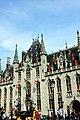 Bruges2014-045.jpg