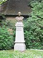 Brugge Astrid Botanieken Hof.jpg