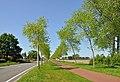 Brugge Dudzeelse Steenweg R04.jpg