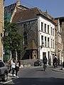 Brugge Vlamingstraat100.jpg