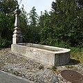 Brunnen Bocklerstrasse 13.jpg