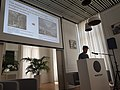 Brussels-Public domain event, 26 May 2018 (6).jpg