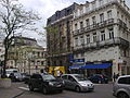 Brussels - Boulevard Adoplhe Max.jpg