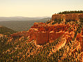 Bryce Canyon National Park 4890034138.jpg