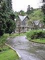 Bryn Gwynant Youth hostel - geograph.org.uk - 2711256.jpg