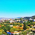 Bteddine-Town-2.jpg
