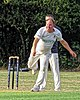 Buckhurst Hill CC v Dodgers CC at Buckhurst Hill, Essex, England 074.jpg