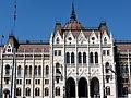 Budapest (378) (13227831434).jpg