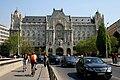 Budapest Hotel Gresham 2.jpg