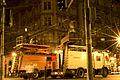 Budapest Rail Workers.jpg