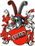 Budberg-Wappen 054 6.png