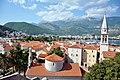 Budva (8189609763).jpg