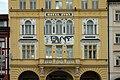 Budweis-Marktplatz-20-Hotel Zvon-gje.jpg