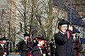 Buekorps parade Bergen March 28 2009 01.JPG