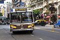 Buenos Aires - Colectivo Línea 39 - 20130314 120123.jpg