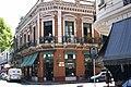 Buenos Aires - Plaza Dorrego - 20061204d.jpg