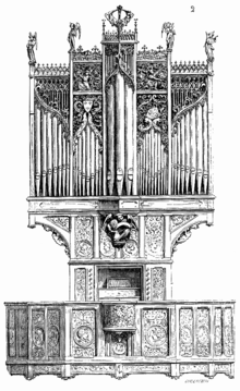Buffet.orgue.eglise.Hombleux.png