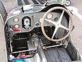 Bugatti type 51 inside.jpeg