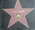 Bugs Bunny Walk of fame.jpg