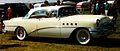 Buick 195 5.jpg
