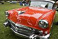 Buick Car.jpg