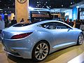 Buick Riviera concept car 2.jpg