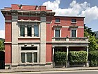 Building N. 65 Viale Venezia Brescia.jpg