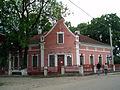 Building in Bolekhiv (09).jpg