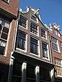 Buiten Oranjestraat 14.jpg