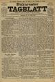 Bukarester Tagblatt 1883-03-22, nr. 063.pdf