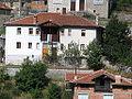 Bulgaria-Slaveino-kyshta6.jpg