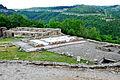 Bulgaria Bulgaria-0950 - Palace Complex (7433479286).jpg