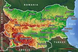 Bulgarien EN.png
