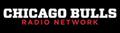 Bulls Radio Network logo.png